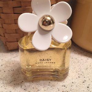 Daisy 3.4 oz eau de toilette